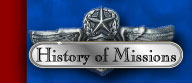 History of Missions